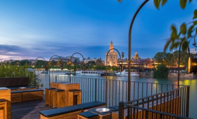 10 planes para conocer y disfrutar de Sevilla en verano