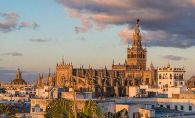 Guía de las mejores rutas de 2 y 3 días para conocer Sevilla